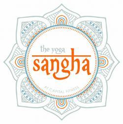 yoga-sangha-logo_0