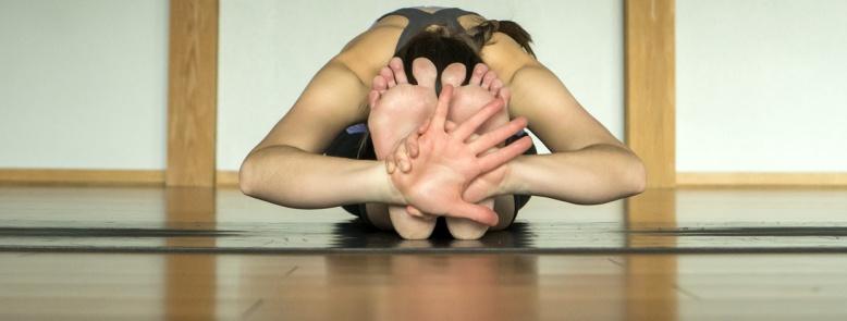 yoga_banner_final