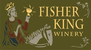 fisherking11_USETHISONE