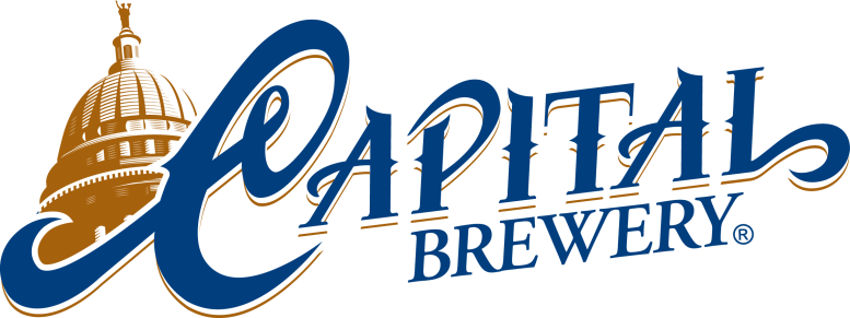 REVISED CapitalBrewery_Font_Build_Color