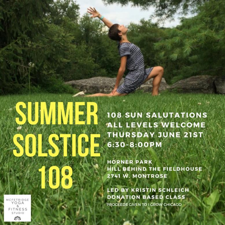 SummerSolstice2018.png